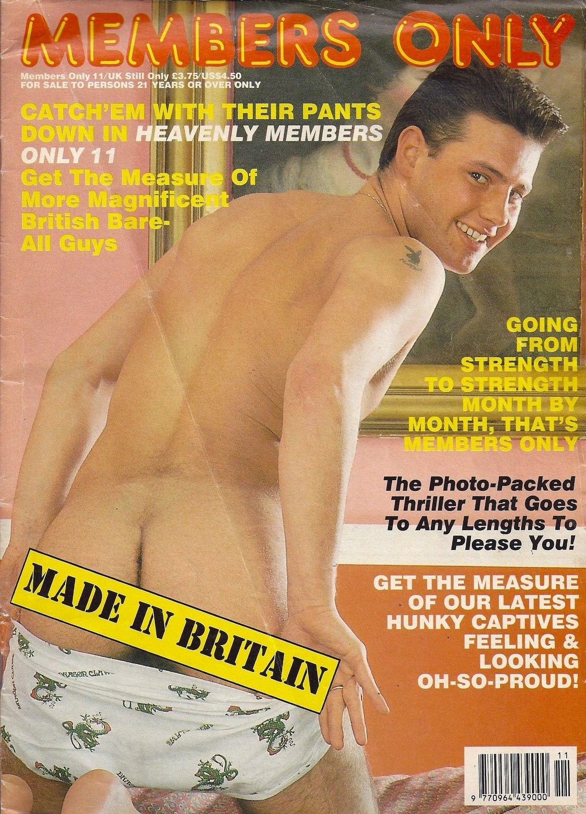Share uncut british men naked apologise