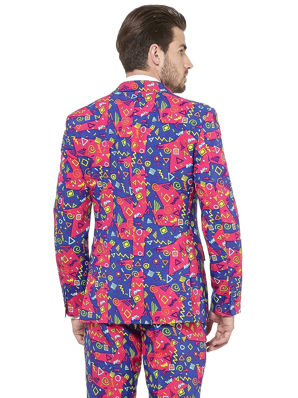 Hermosa Wedding Suits For Men Online Shopping Ornamento - Colección ...