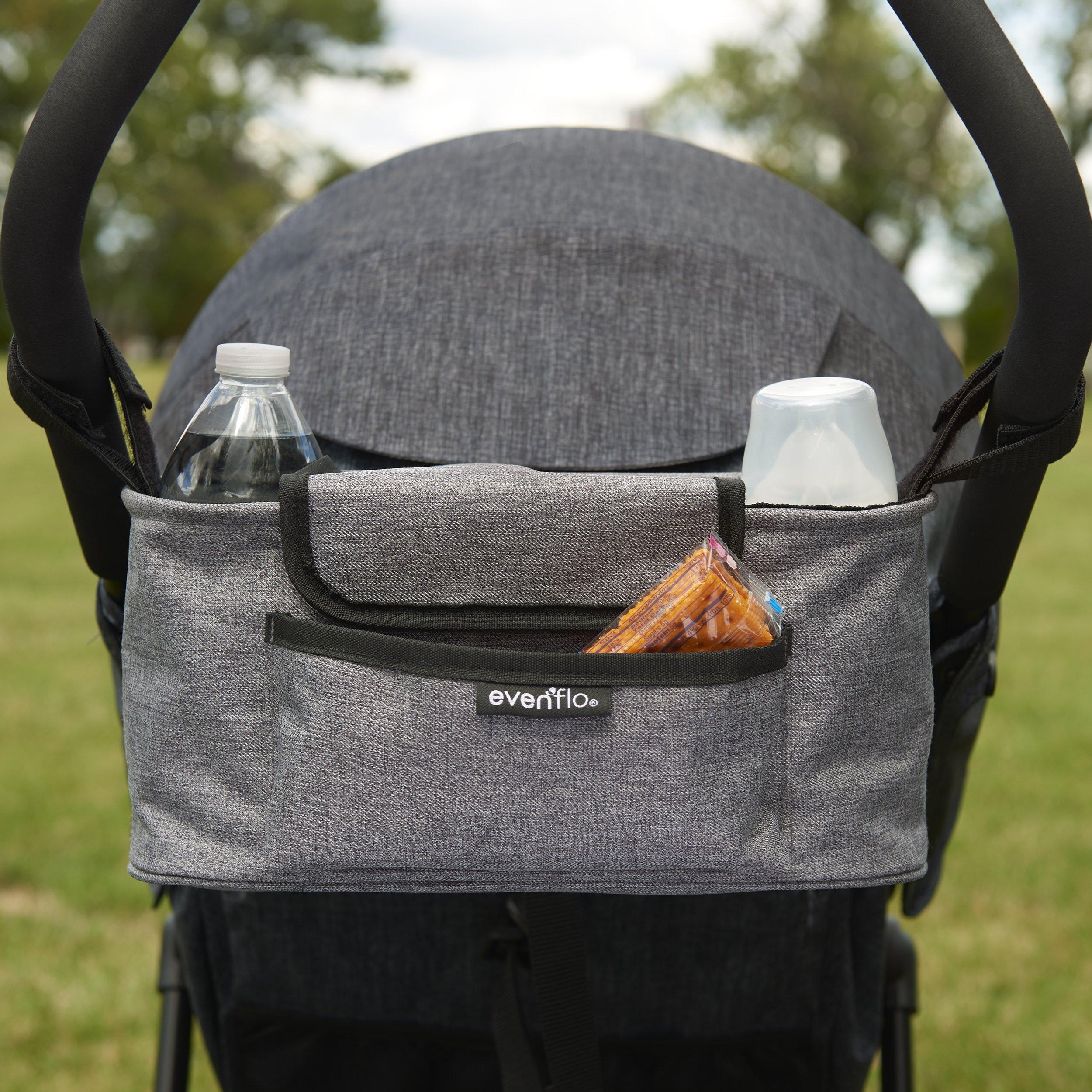 Evenflo Stroller Accessories Starter Kit by Evenflo (Image #10)