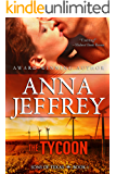 The Tycoon (Sons of Texas Book 1)