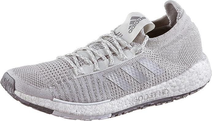 Adidas PulseBOOST HD LTD Zapatillas para Correr - AW19-46: Amazon.es: Zapatos y complementos