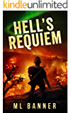 Hell's Requiem: A Post-Apocalyptic Thriller (Stone Age Book 3)