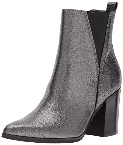 Ankle    Ivanka Trump Damens's Adela Ankle  Boot   Ankle & Bootie cf5184