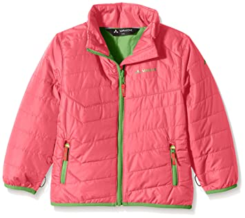 Vaude 01308 veste pour enfant Insulation III Rosebay 7 ans Acheter Pas Cher Pas Cher cGPbjz