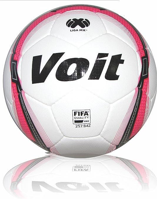 Voit Pro Match Original balón de fútbol (oficial FIFA calidad ...
