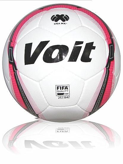 Amazon.com   Voit Pro match original soccer ball (oficial FIFA Quality)    Sports   Outdoors 5d0ca1fd15ef8