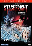 Stagefright (Special Edition)