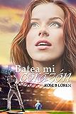 Batea mi corazón (Romantic Ediciones)