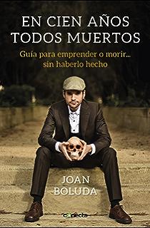 Millonarios: Historias de 10 empresas de internet españolas ...