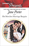 His Merciless Marriage Bargain (Conveniently Wed! Book 3589)