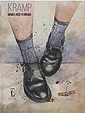 Kramp (Al tiro Vol. 6) (Italian Edition)