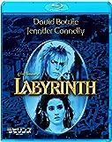 ラビリンス 魔王の迷宮 [SPE BEST] [Blu-ray]