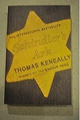 Schindler's Ark - Ssb Paperback