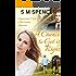 A Chance to Get it Right (Copperhead Creek - Australian Romance Book 2)