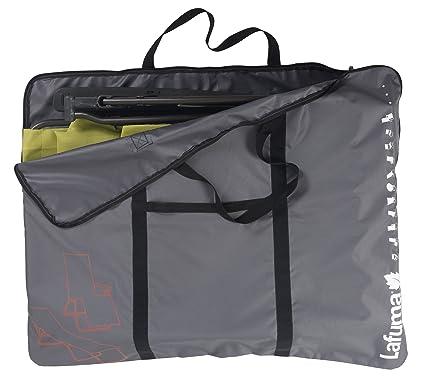 Lafuma Transporttasche Xl Für Alle Relaxliegestühle Und Sunside