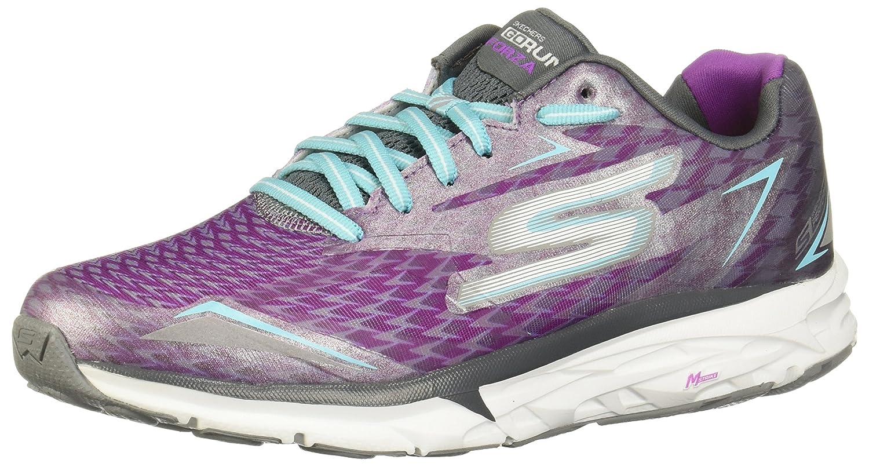 Skechers Women s GOrun Forza 2 Running Shoe