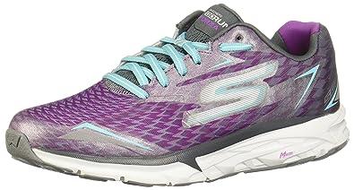 skechers running shoes ladies uk
