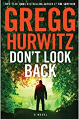 Don't Look Back: A Novel Kindle Edition