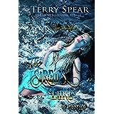 The Siren's Lure