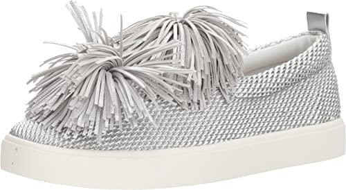Sam Edelman Womens Leila 2 Sneaker Pick SZ//Color.