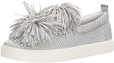 Sam Edelman Women s Emory Sneaker da36ebeba3