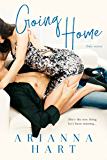 Going Home (Dale Series)