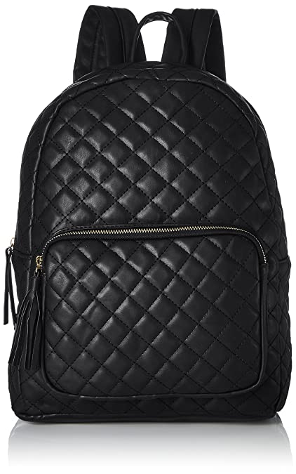 Where To Buy Cheap Real Pieces Women 17084280 Rucksack Handbag Cheap Sale Free Shipping Hot Sale Cheap Price cidS5Ttl