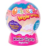 Orbeez 47425 Wowzer Surprise Pets Craft Kit, Multi-Colour