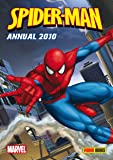 Amazing Spider-Man Annual 2010
