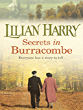 Secrets in Burracombe (Burracombe Village series Book 6)