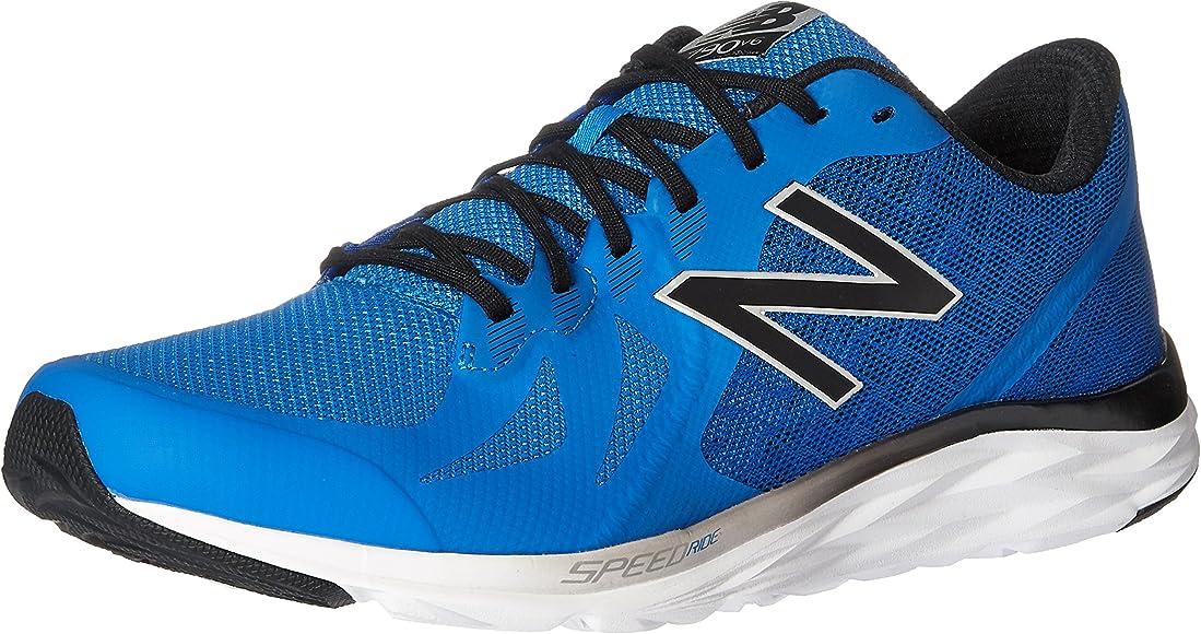 New Balance Men's 790 V6 Running Shoe