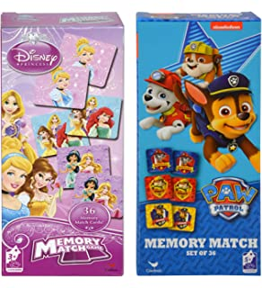 Shop For Cheap Bundle Of 4 Dolls Disney Preowned High Resilience Dolls, Clothing & Accessories