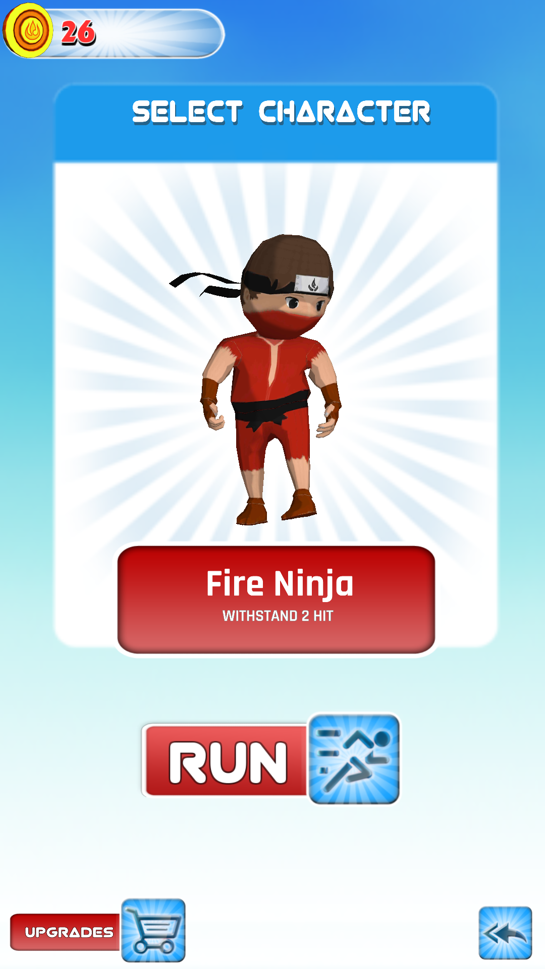 Nano Ninja Run: Amazon.es: Appstore para Android
