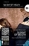 Sleight of Mouth: Arbeitsheft IIIA2 zum Workbook Manipulation (Verbale Manipulation/Strategien)