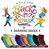 LANDUNCIAGA Women's Winter Marathon Socks Men