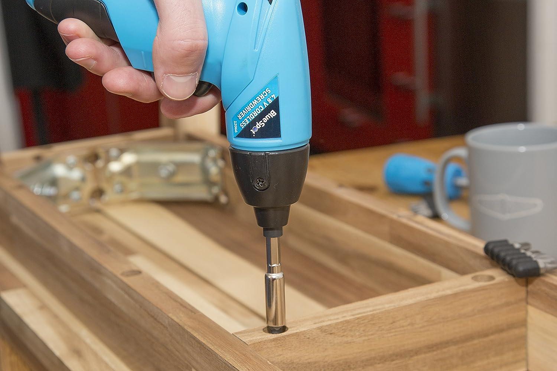 Palisander Brett Holz Cocobolo SaRaiFo 83x21cm 25mm