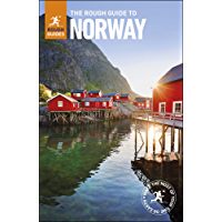 The Rough Guide to Norway (Rough Guide to...)