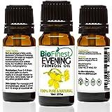 Biofinest Premium Evening Primrose Oil