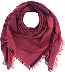 Amazon.co.uk  HUGO BOSS  SCARVES   HATS d06a51386d6