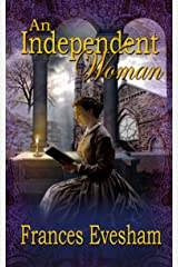 An Independent Woman Kindle Edition