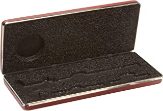 "product image for Starrett 943 Deluxe Padded Case For 6""/150mm Dial Caliper"