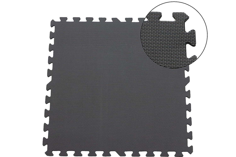 Schutzmatten Bodenschutzmatten Sportmatten Unterlegmatten Puzzlematten Sets Attraktive Mode Sport