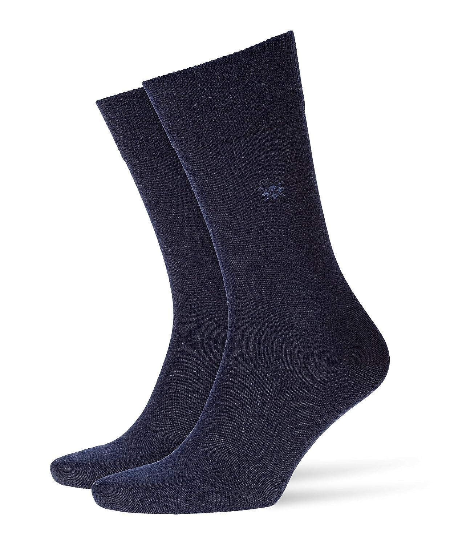 2019 Tommy Hilfiger Damen 2er Pack Dezente Socken Grau Sale