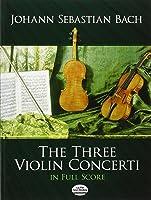 GuíaBurros La Orquesta Y Sus Instrumentos: