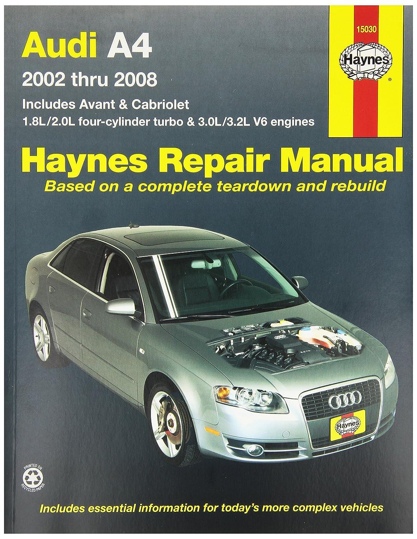 100 download 1996 2002 service repair 1995 2001. Black Bedroom Furniture Sets. Home Design Ideas
