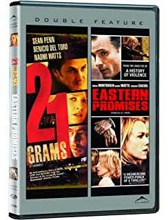 eastern promises 480p download