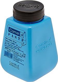 Gum Bottle MORDERN/CAMEL Per Bottle