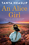 An Alice Girl