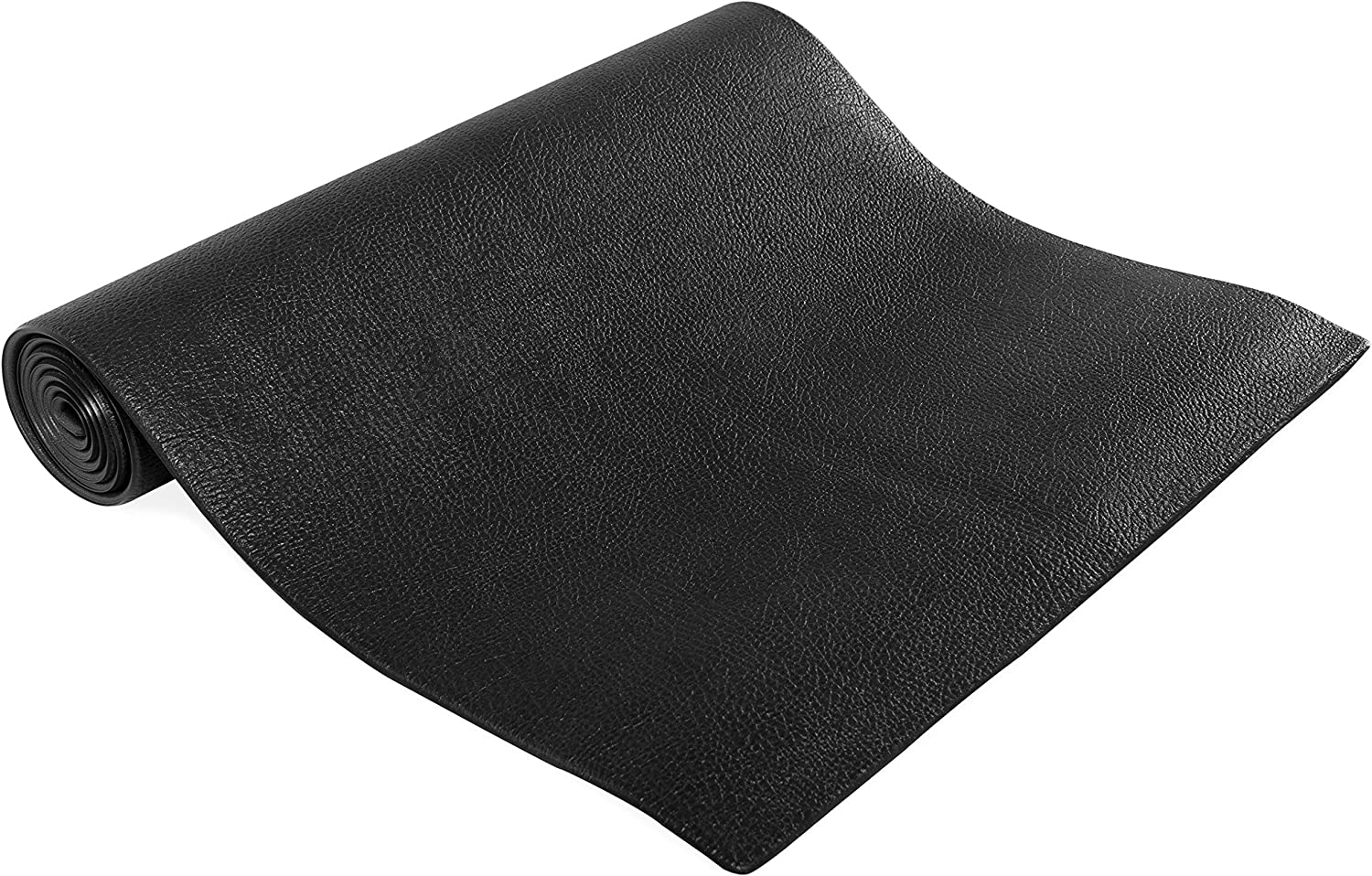 CAP Barbell Premium Spin Bike Mat (3' x 4') : Exercise Mats : Sports & Outdoors