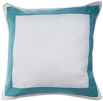 Amazon Tommy Bahama La Scala Breezer Border Decorative Pillow Mesmerizing Tommy Bahama Decorative Pillows
